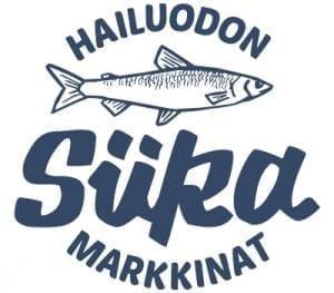 Siikamarkkinat logo 400x300